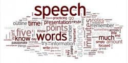 Memanfaatkan library microsoft speech untuk mengubah tulisan menjadi suara