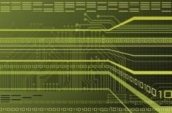 Contoh Pemrograman Multi Threading di Delphi