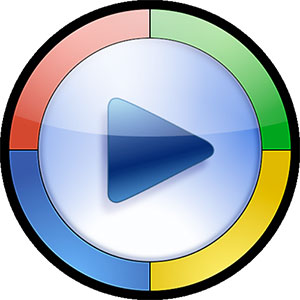 Windows Media Player embedded in Delphi Application