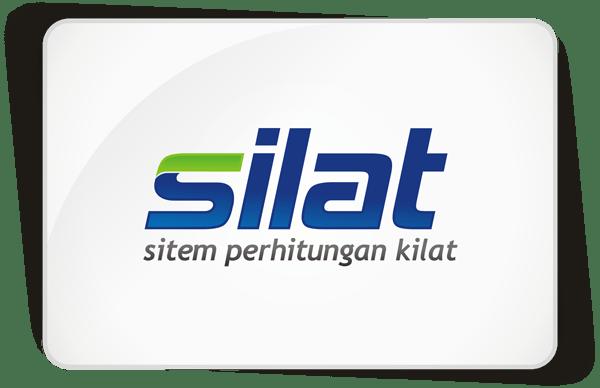 Silat (Sistem Informasi Perhitungan Kilat)