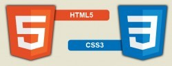 Membuat Circle Image dengan CSS3