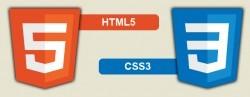 Membuat animasi benda bergerak dengan HTML 5