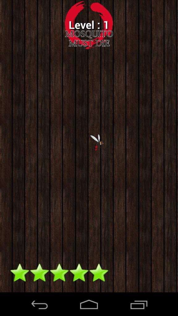 device-2014-12-05-184829