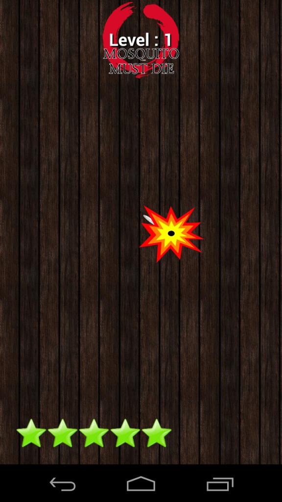 device-2014-12-05-18482asas