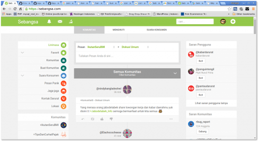 Screenshot-Sebangsa - Google Chrome