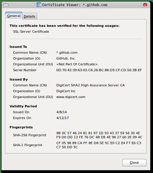 screenshot-certificate-viewer-github-com