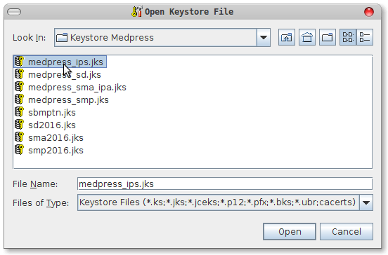 screenshot-open-keystore-file-2