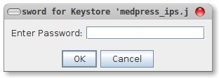 screenshot-password-for-keystore-medpress_ips-jks-3