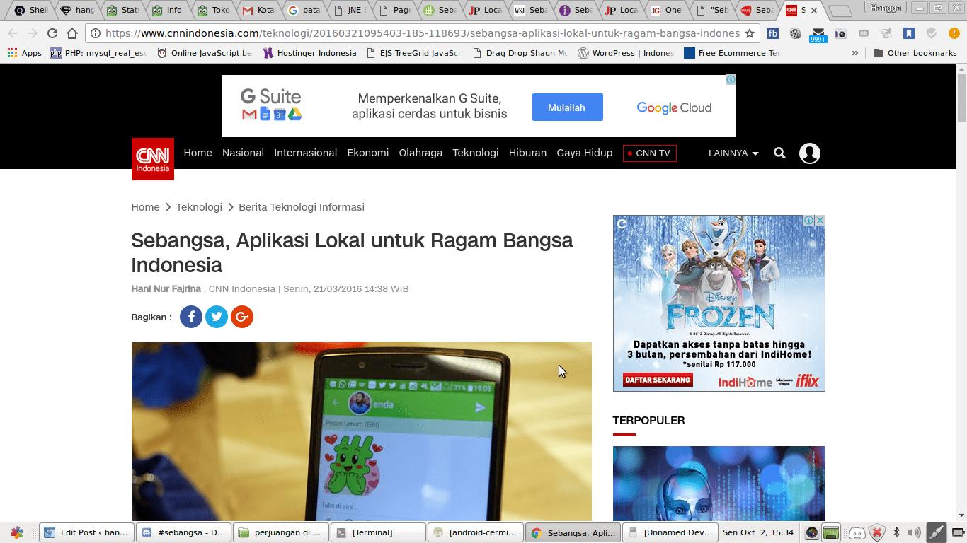 Screenshot-sebangsa