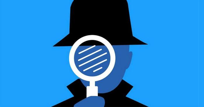 Menyadap aktivitas Chatting via Push Notification